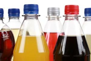 Ingredientes diabólicos del refresco que exorcizan tu cuerpo
