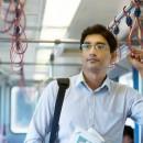 La distancia de tu casa al trabajo afecta tu rendimiento