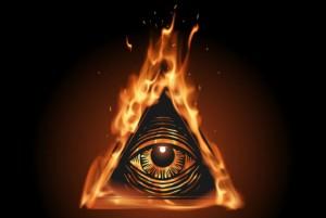 Quiénes son los Illuminatis