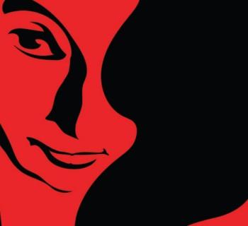 Escribe tu cuento y participa por el Premio Amparo Dávila