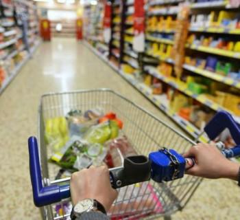 Cómo comprar de forma ecofriendly