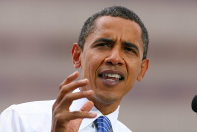 Barack Obama busca un mundo sin armas nucleares