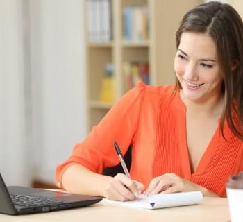 Cursos en línea para las empresas