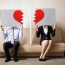 Una forma de evitar el divorcio en #LunesDeCortos