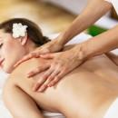 ¿Qué son los masajes reductivos?