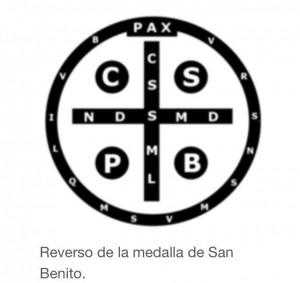 REVERSO SAN BENITO 2