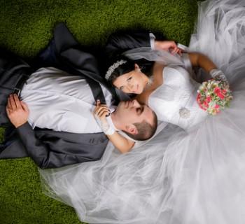 antes_de_casarte
