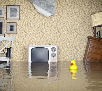 casa_inundada