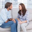 conversaciones_con_pareja