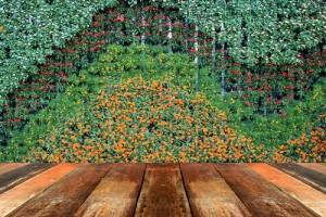 jardin_vertical