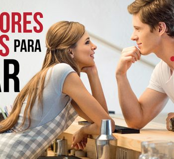 las peores frases frases para ligar