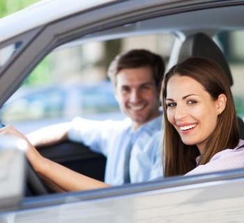 mujer_al_volante