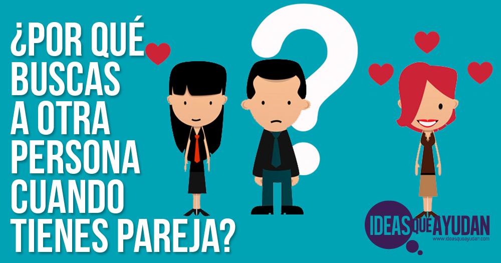 pareja_1