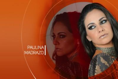 Paulina Madrazo