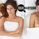 en el sexo lastimo a mi pareja
