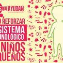 reforzar el sistema inmunológico