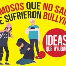 sufrieron bullying