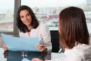 La Subprocuraduría de Atención a Mujeres te puede ayudar