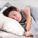 Anticípate y habla con tu hijo de los sueños húmedos