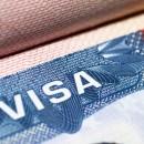 Países que piden VISA a México