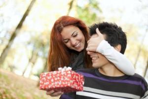 Detalles románticos que adoran los hombres