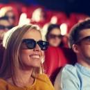 Vámonos al cine