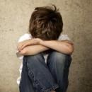 Señales físicas y de comportamiento de abuso sexual infantil