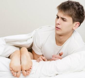 Ideas para eliminar el mal olor de los pies