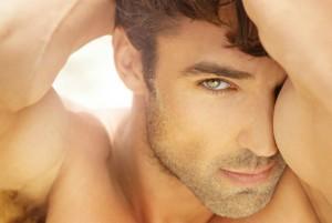 Fantasías sexuales más comunes en los hombres