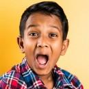 Lo que debes enseñarle a tu hijo sobre los testículos