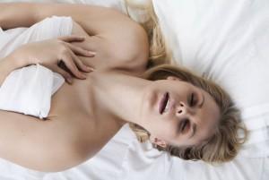 Chaqueta, jalársela y otros nombres de la masturbación