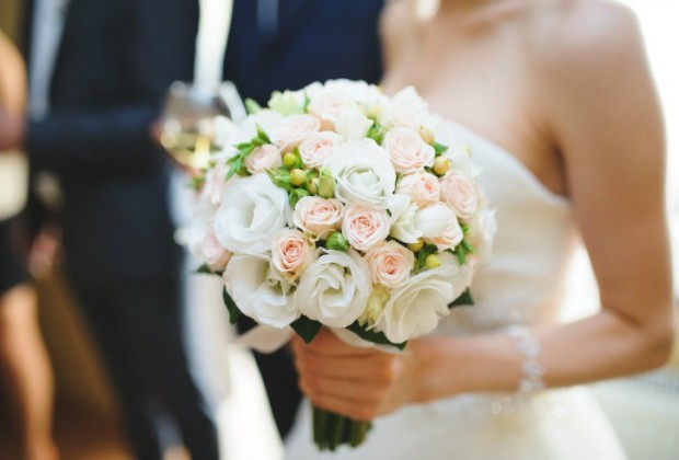 Cuando casarte se convierte en una meta