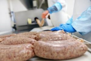 Mexicanos lideran consumo de alimentos procesados