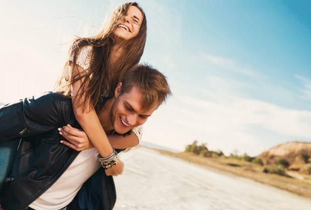 Una relación abierta te puede traer problemas