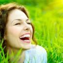 7 frases para cambiar tu actitud ante el resto del día