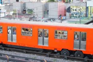 Darán manual antiacoso en el Metro