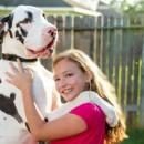 Por qué enloquece tu perro cuando llegas a casa