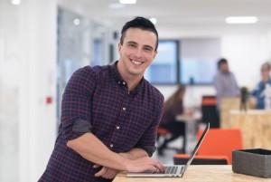 Aprende a disfrutar tu empleo