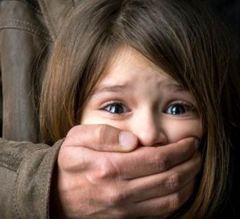 Cómo evitar que secuestren a tu hijo
