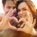 Errores que debes evitar al iniciar un noviazgo