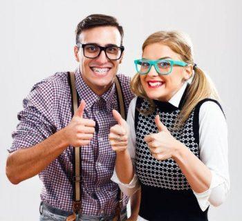 Aplica la inteligencia emocional en tu trabajo