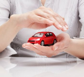 Qué debes de tener en cuenta al contratar un seguro de auto