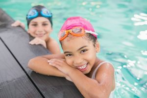 Tipos de actividades para tus hijos en verano