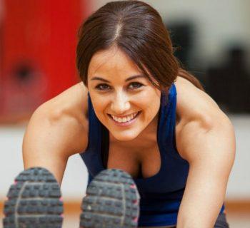 Frases de grandes estrellas deportivas que te motivarán a seguir