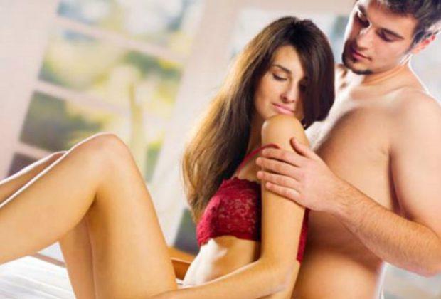 Frases que te animan a mejorar tu relación de pareja