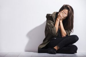 ¡Sextorsión! Evita que tus hijos sean víctimas
