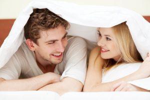 Aprende a hablar en el lenguaje de tu pareja