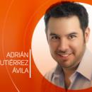 Adrian_guitierrez-300x201,jpg