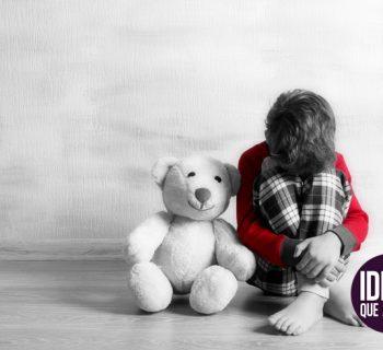 IQA-Destacada-abuso-infantil
