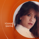 Yovana Baron